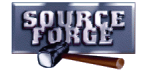 [SourceForge]